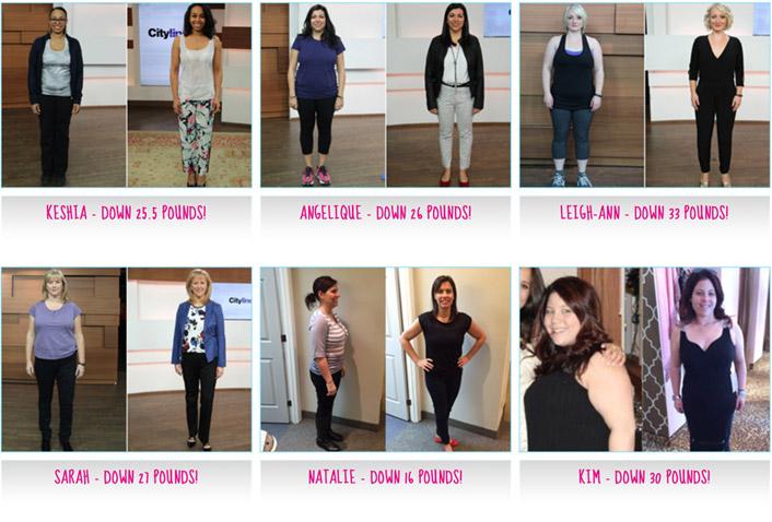 Weight loss surgery university chicago