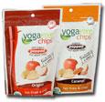 Yoga Chips