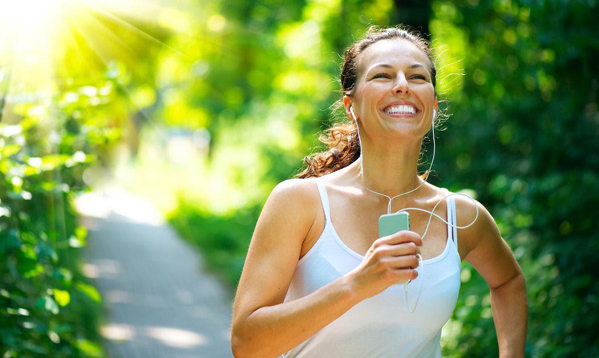 Top 5 ways to reduce cortisol | Shulman Weightloss