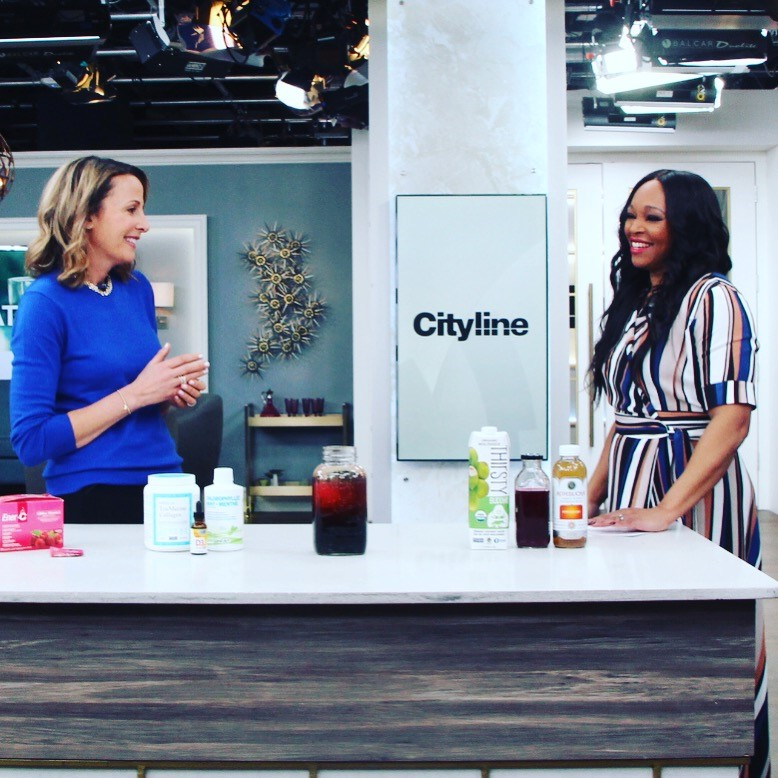 CityLine | Dr. Joey Shulman Newsletter February 2019
