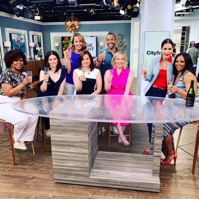 Did you miss the Cityline Weight Loss finale?