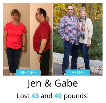 weight loss clinic london ontario