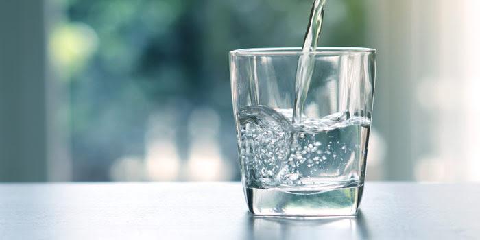 water | Shulman Weightloss